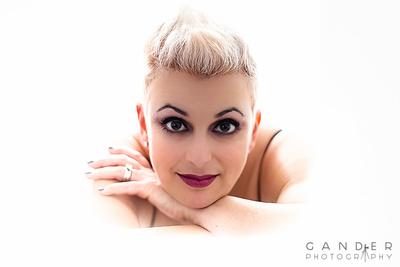 Gander Photography Portraits