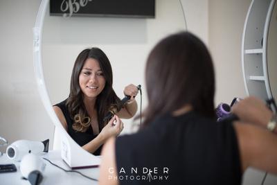 Corporate,Gander,Headshot,Photography