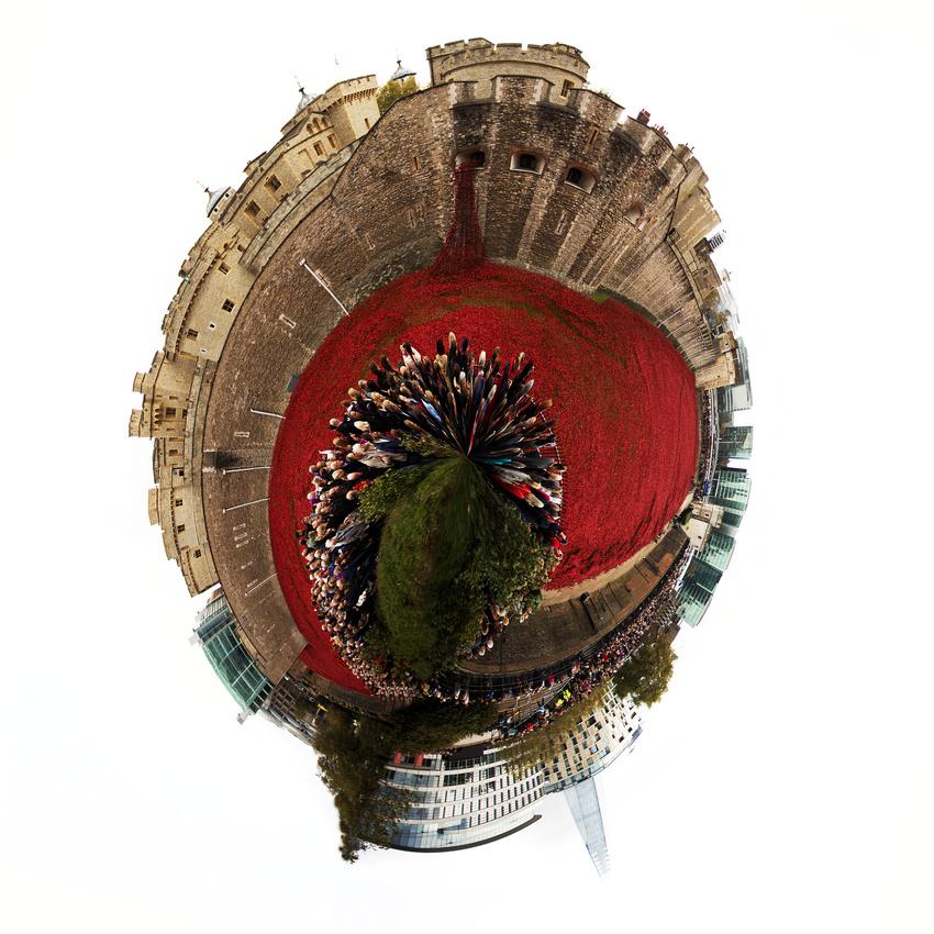 IMG_5568-Planet