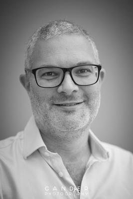 Gander Media Services Julian Knopf Photographer