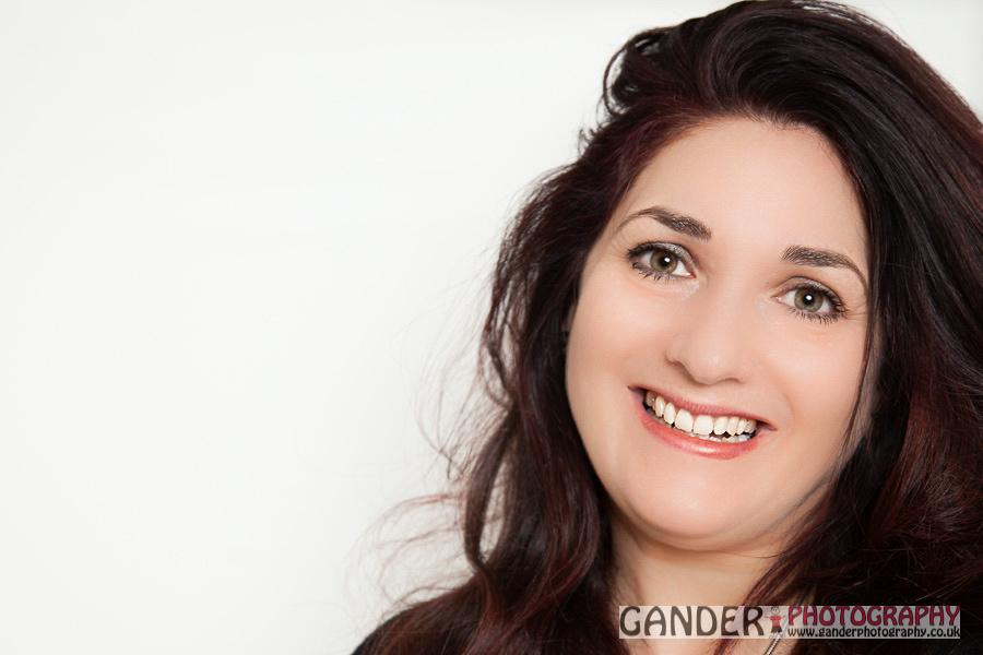 Gander Photography Family Portraits _-2