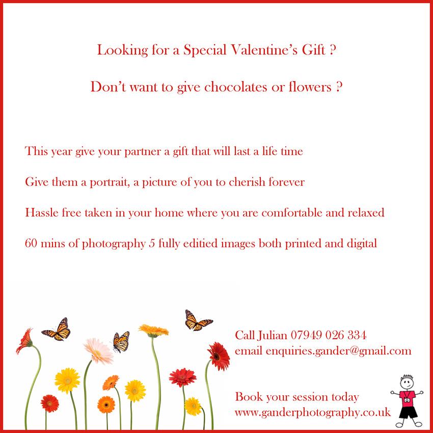 150105 Valentie Offer1 FB