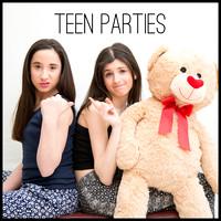 TeenParties