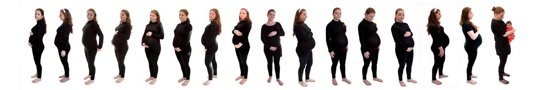 Gander Photography Maternity