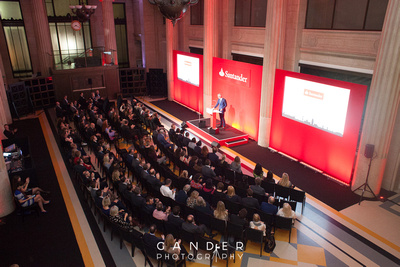 Gander Photography Santander Awards
